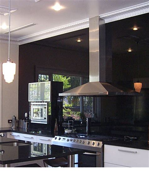 Towel Folding Ideas For Bathrooms kitchen table tops images decorating the tops of cabinets