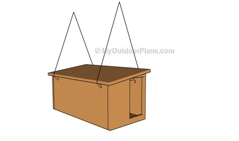 butterfly house plans free butterfly house plans myoutdoorplans free woodworking plans and projects diy shed