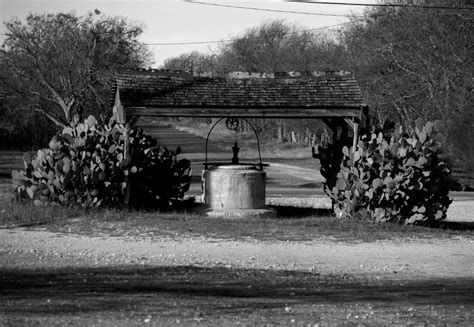 The Grove Tx The Grove A Museum Ghost Town Ghost Towns And