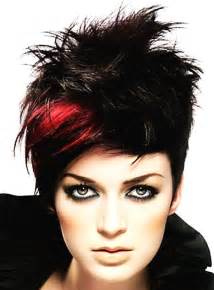 black hair color styles pictures of hair color hairstyles 2016