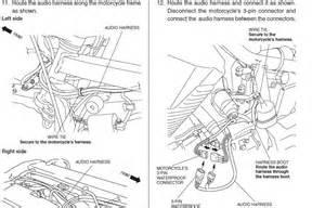 wiring diagram 2003 honda vtx 1800 get free image about