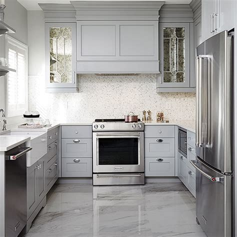 miralis cabinetry programs in 2020