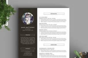 5 common resume mistakes by marketing fresh grads jobsdb