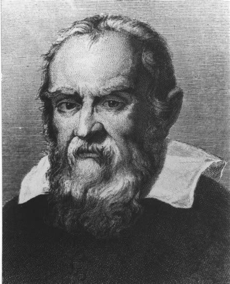 galileo galilei biography video a biography of galileo galilei college paper academic