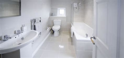 bathroom clean residential cleaning commercial cleaning palmetto