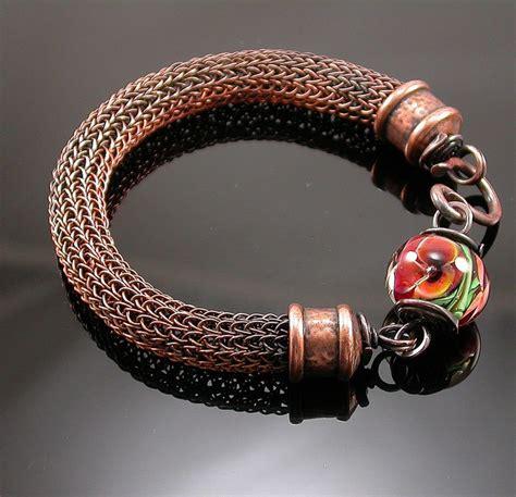 viking knit jewelry pin by coreen on all about jewelry viking knit
