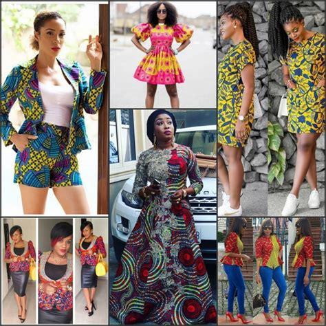 ankara fabric my ankara designs select a fashion style these beautiful ankara styles will
