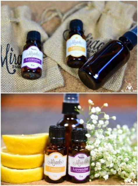 diy essential oil sprays     home   diy crafts