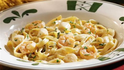 Olive Garden Pasta olive garden offering unlimited pasta for 7 weeks fox news