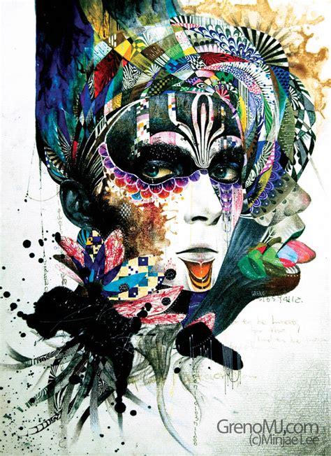 imagenes pop art sin copyright pop art sin complejos hermosas im 225 genes taringa