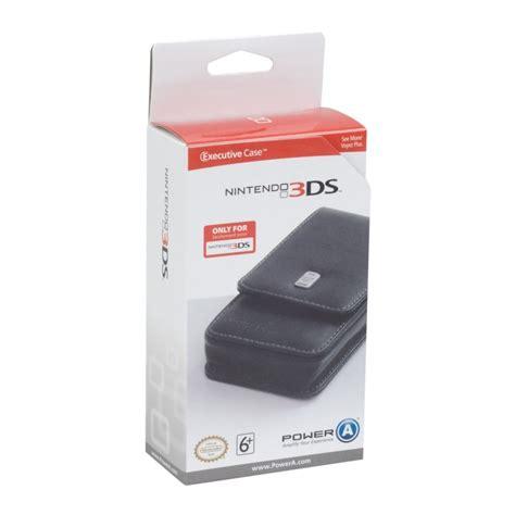 Dijamin Nintendo New 3ds Grip Reguler best accessories for the new nintendo 3ds black friday 2016 bundle idealist