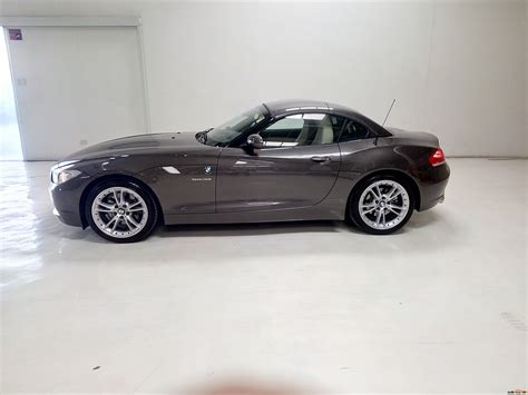 service manual bmw z4 cars for sale used bmw z4 cars for sale in south africa autotrader