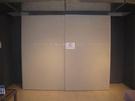 armadi pianca pianca armadio pianca armadio ante scorrevoli raggio vetro
