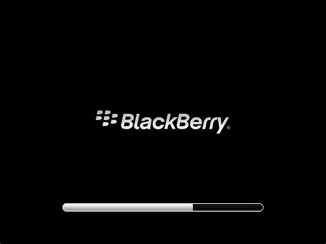 cara reset hp blackberry 8520 cara mengatasi blackberry restart sendiri youtube