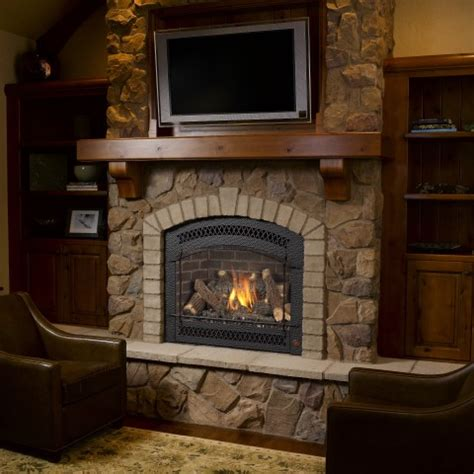 Stove And Fireplace by Gas Fireplaces Island Ny Stove And Fireplace