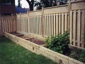 how to build a treated wood retaining wall apps directories