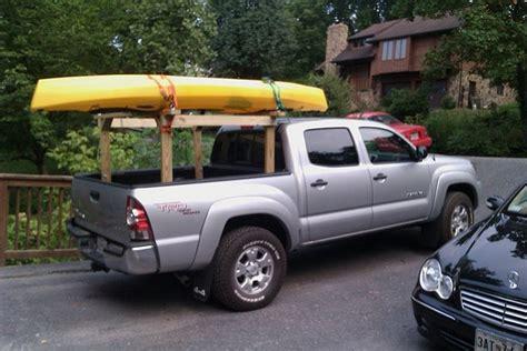 canoes under 300 dollars wood canoe rack cool cing pinterest canoe rack