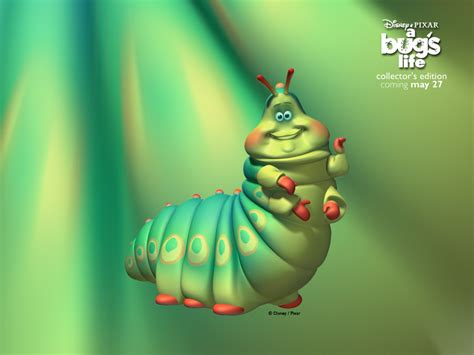 s lifespan pixar images a bug s hd wallpaper and background photos 67330