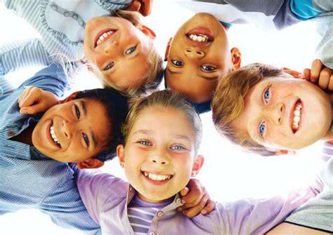 Children Of The Future hades vs education the clash of the