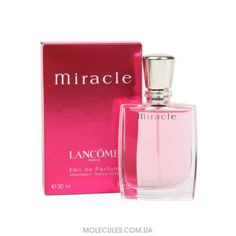 Lancome Miracle 100ml lancome miracle 100 ml