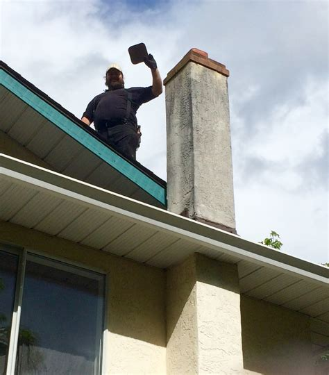 fireplace flue cover chimney flue cover bc flue guru