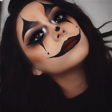 imagenes de halloween maquillage 27 terrifyingly fun halloween makeup ideas you ll love