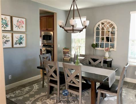 sherwin williams ellie gray  gray paint colour