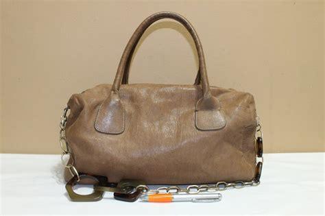 Harga Tas Merk Gucci Made In Italy wishopp 0811 701 5363 distributor tas branded second tas