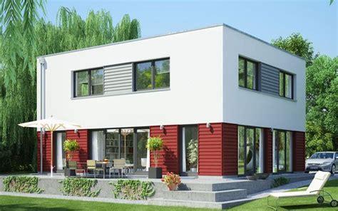 haus 200 qm bauhaus einfamilienhaus ab 200 qm die neuesten