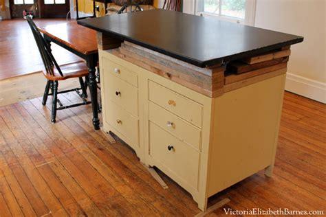 plans  build building  kitchen island  cabinets