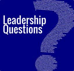 23 leadership questions scoutmastercg