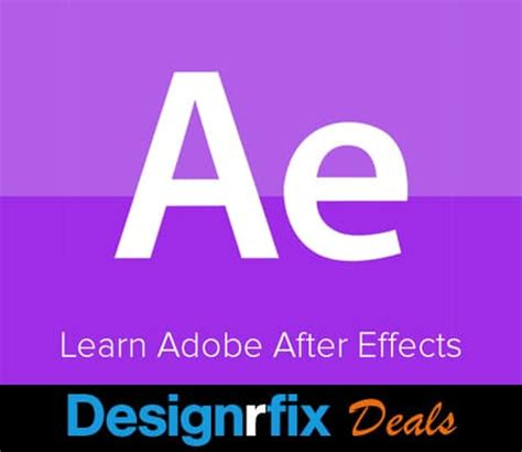after effects for designers graphic and interactive design in motion books motion graphics 40 most beautiful and creative motion
