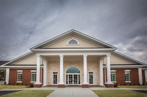 shivers funeral home columbia sc home review