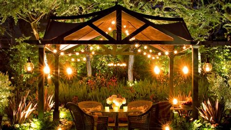 Lighting Outdoor Overhead Patio Lighting Ideas Outdoor Outdoor Pergola Lighting Ideas