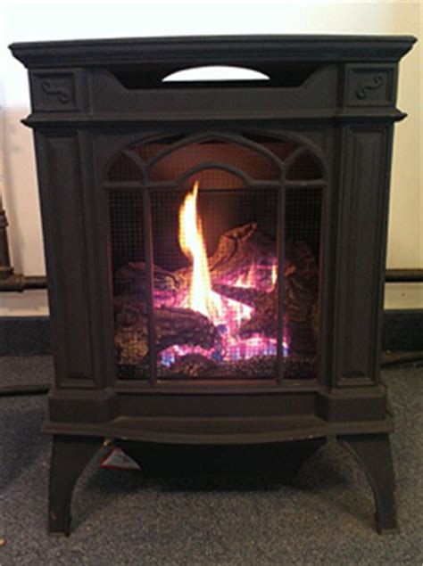 stoves and fireplaces fireplace inserts accessories