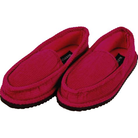 house slippers for women house slippers for 28 images chuni warm shoes for house slippers buy on www