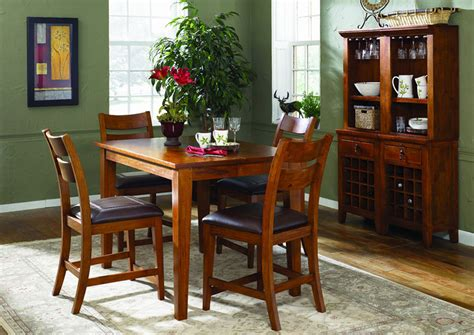 living room center craftsmen square dining table w
