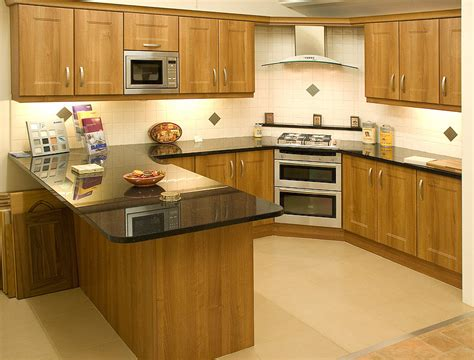 Kitchens Images | mid ulster interiors kitchens