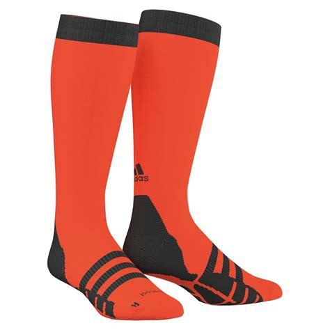 adidas techfit compression tc socks running socks sports