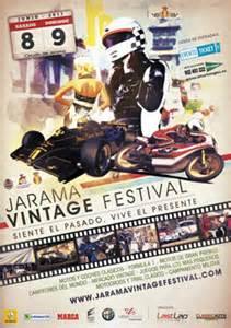 angel nieto team merchandising jarama vintage festival una nueva cita este fin de semana