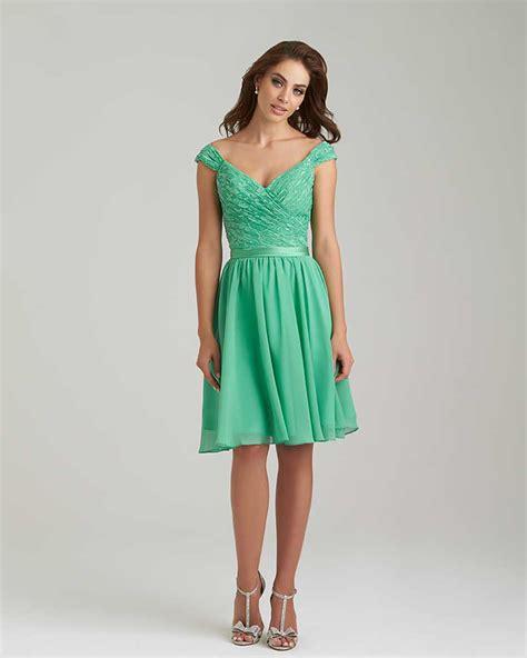 imagenes de vestidos verdes cortos vestido verde com qual cor de sapato usar luxos e luxos