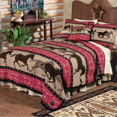 girl horse bedding 17 best ideas about horse bedding on pinterest cowgirl theme bedrooms horse