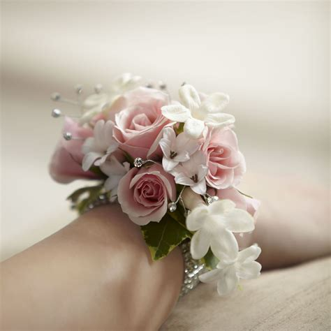 Corsage Flowers by Pink Carnation Corsage Www Imgkid The Image Kid