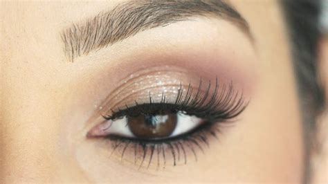 tutorial makeup romantic 71 best images about urban decay s naked 3 palette on