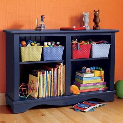 bookcases ideas affordable boys bookcase boys bookshelf