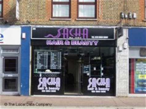 hairdressers in edmonton london sacha 270 hertford road london hair beauty salons