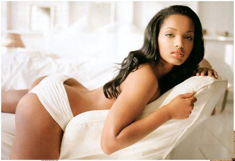 ethiopian girls gt gt black girls bodybuilding com forums