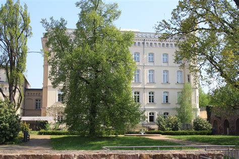 Garten Magdeburg
