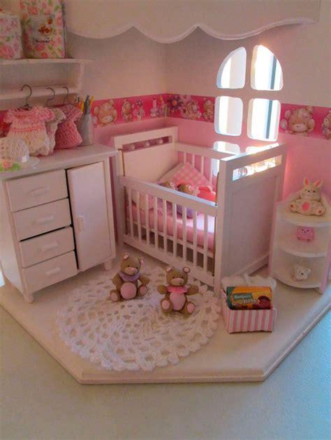 Decoration Ideas For Bedrooms 20 ideias para quarto de menina dicas da japa