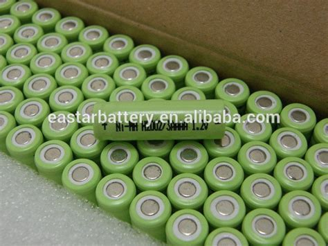 rechargeable batteries for solar lights lowes lowes solar light rechargeable batteries view lowes solar